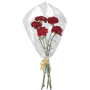 Цветы круглосуточно в реутово — img 2